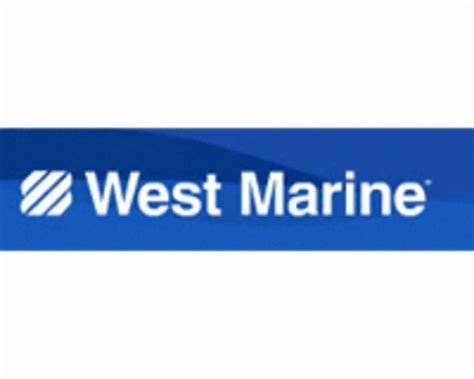 Massachusetts Sweepstakes - massachusetts boater wins west marine s quot moorings dream charter quot sweepstakes outdoorhub