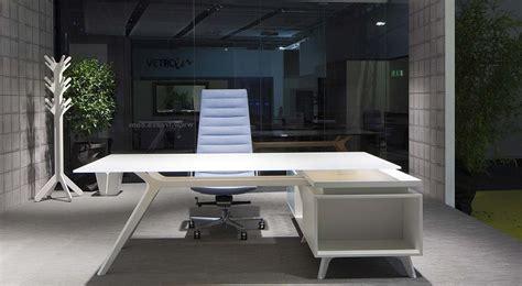 scrivanie grandi scrivanie donati alberto arredamenti e mobili per