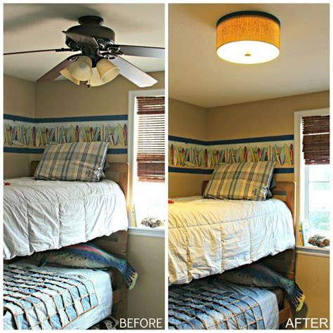Boys Bedroom Light Fixtures 598 Best Images About Diy Lighting On