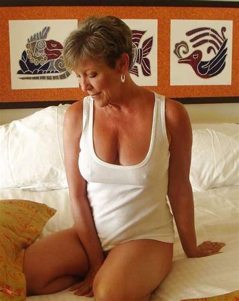 pinterest hot mature women https www tumblr com indash blog peepr 65andstunning