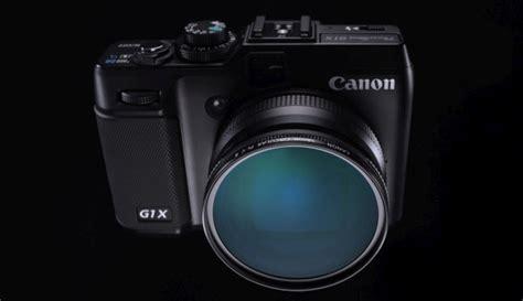 top  large sensor cameras  buy    dslr