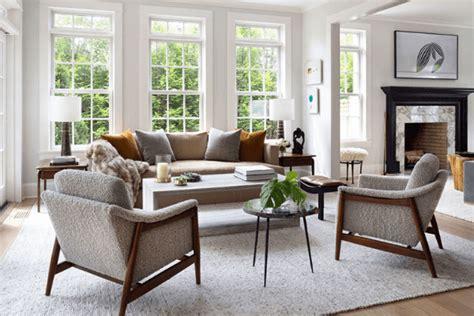 living room trends   interior design ideas