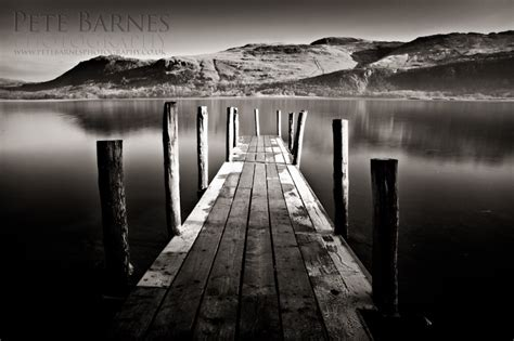 black and white landscape photography 32 free hd wallpaper