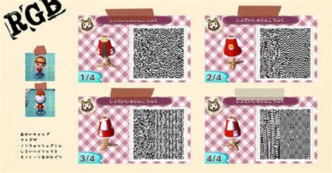 animal crossing cheats codes unlockables ign clothing designs animal crossing wiki guide ign new