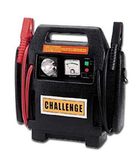 challenge car battery charger challenge battery chargers