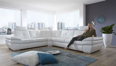 European Style Sectional Sofas European Sectional Sofa European Style Sectional Sofas Cleanupflorida Thesofa