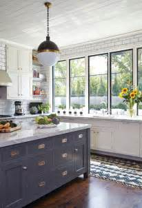 Timeless Kitchen Designs stylish yet timeless kitchen designs decoholic