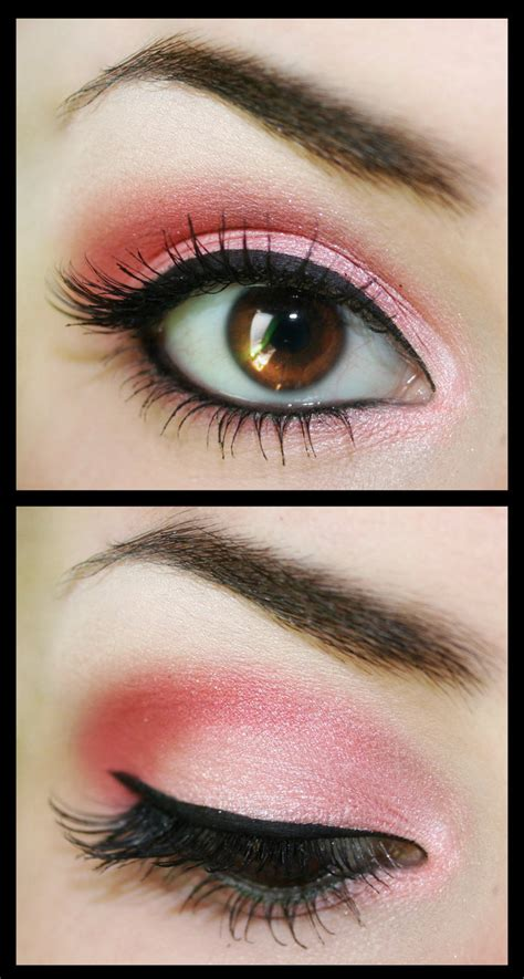 Eyeshadow Recommended best eye makeup tutorials everyday and bridal prom and