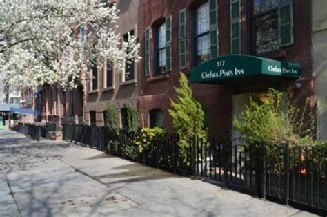 chelsea pines inn new york 301 moved permanently