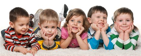 preschool for empower your child s caretakers with an easy behavioral