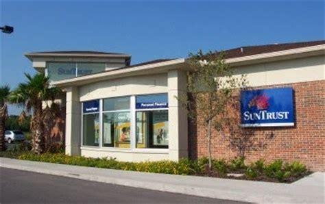 suntrust bank ga net lease properties net leased commercial real