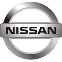 nissan mexico logo nissan cdr vector logo download easylogo cn