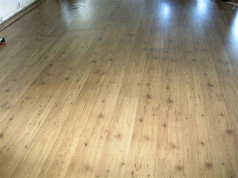 pavimento in legno ikea casa immobiliare accessori ikea pavimento laminato