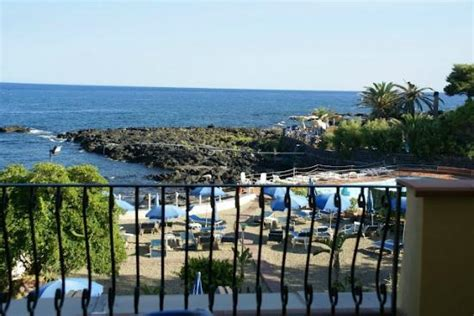 kalos hotel giardini naxos hotel kalos giardini naxos sizilien 59 hotel bewertungen