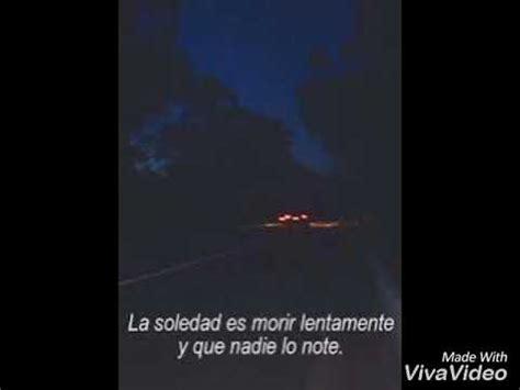 imagenes sad en español frases tumblr sad youtube