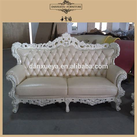 pearl white leather sofa captivating leather white sofa white pearl sofa leather