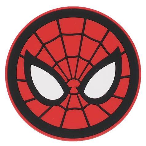 Pop Möbel by Cinemacollection Spider Tableware Rubber Coaster Pop