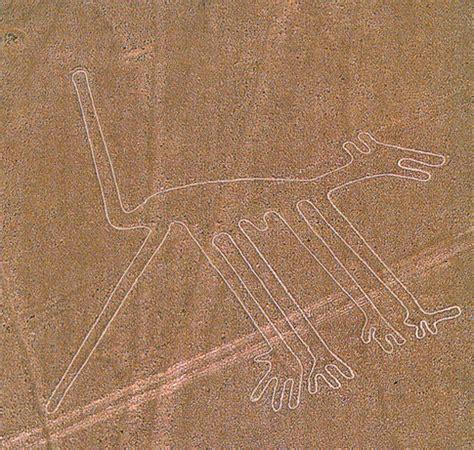 figure lines nazca nazca linien peru nazca nazca linien nazca