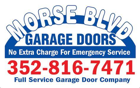 Garage Door Opener Repair Orlando About Us Garage Doors Fl Door Repair Springs Opener Florida
