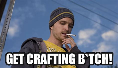 Jesse Pinkman Memes - breaking bad jesse pinkman quotes