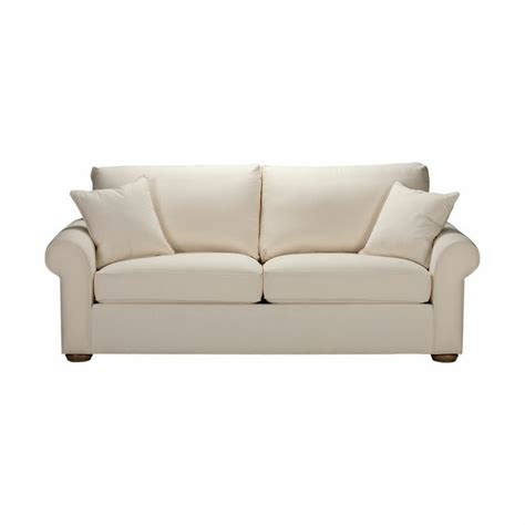 ethan allen cheshire sofa 53 best ethan allen painted furniture images on