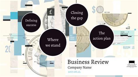 prezi templates for business plan free finance review prezi next presentation template