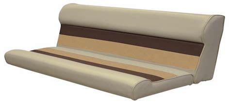 replacement boat cushions pontoon boat seat replacement cushions
