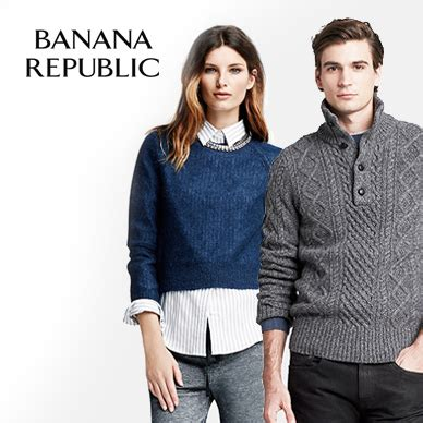 Banana Republic Secret Sale by Banana Republic Sale See Sales Items Special Offers