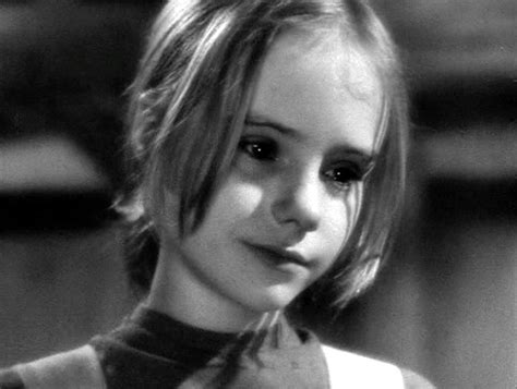 claire kelly actress death peggy ann garner wikipedia