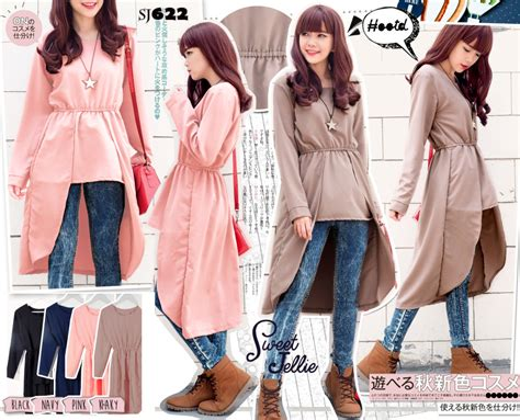 Kgd324 Tunic Bahan Crepe Kosibo Hq buy update 16 feb premium high quality dress deals for only rp85 000 instead of rp110 000