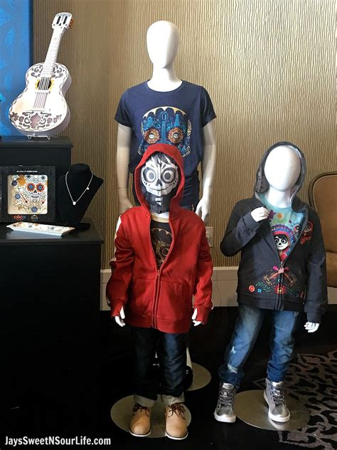 pixar s coco is for the whole family spokane7 dec new disney pixar s coco products for the whole family
