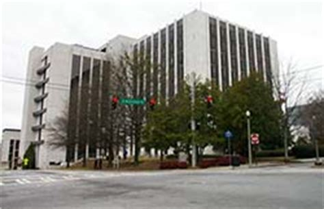 Dekalb County Magistrate Court Records Dekalb County Facts Genealogy History Links