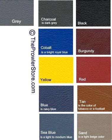Passende Farben Zu Grau What Colors Match With Grey Home Safe