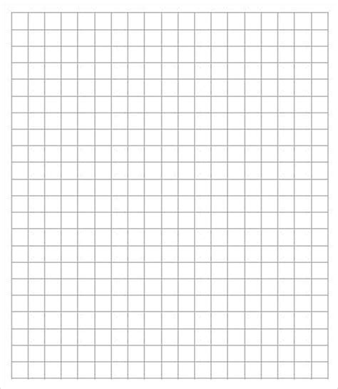 printable large graph paper pdf free worksheets 187 printable large graph paper free math