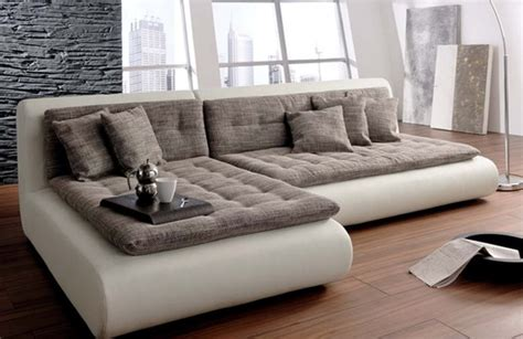 sofas and sectionals complaints home design ideas