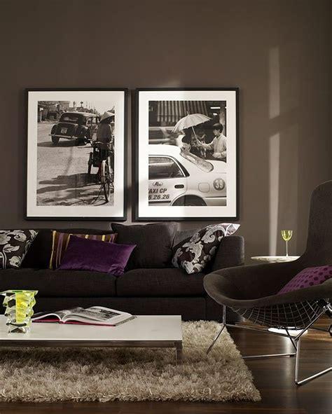 Braune Stühle die besten 17 ideen zu esszimmer w 228 nde auf