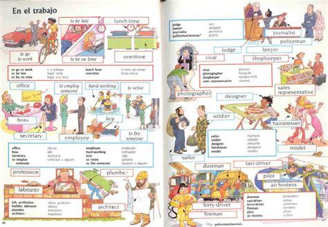 descargar libros en ingles gratis para principiantes libros y tutoriales diccionario de ingles para principiantes