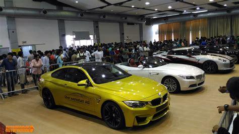 maserati kerala 2016 pete s super sunday super cars mega gallery