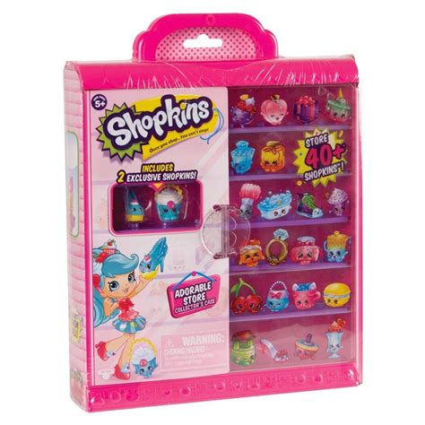Shopkins Season 7 Join The 2 Mystery Gift Boxes Blind Bag shopkins series 7 join the choose your item ebay