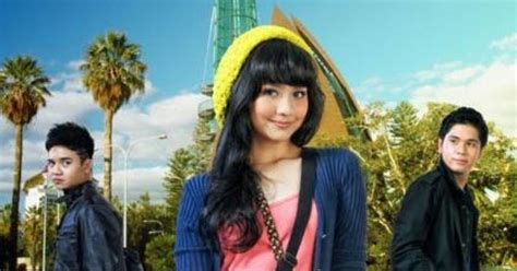 download film indonesia sunshine becomes you download film indonesia love in perth subtitle english