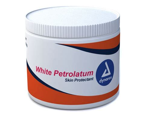 petroleum jelly for tattoo petroleum jelly a d and vaseline