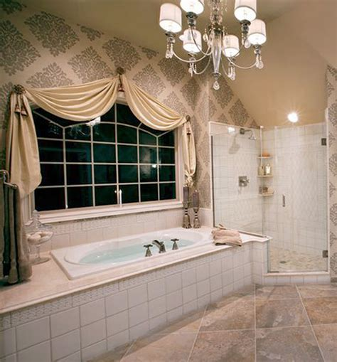 tips on texture from kohler toll talks toll talks