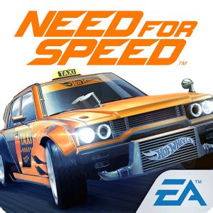 download game cars terbaru mod apk download need for speed no limits apk mod no damage car