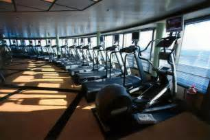 Home Gym Design Companies All Gyms Should Have Defibrillators And Trained Staff