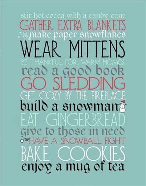 quotes  winter blues quotesgram