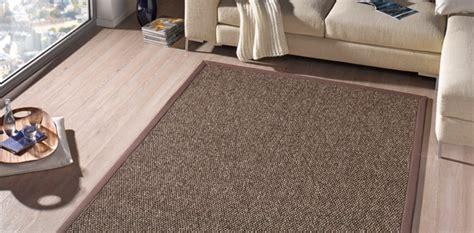 zwart vloerkleed landelijk vloerkleed landelijk free brinker carpets loop karpet