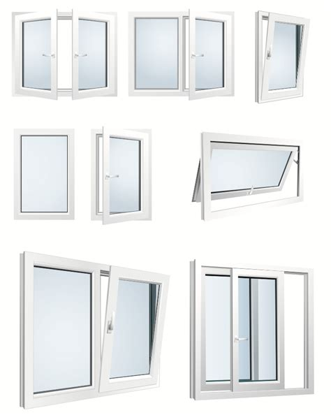 window styles for houses best home window styles new window styles house architecture design luxurydreamhome net