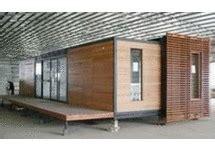 uffici prefabbricati per interni container uffici interni capannone ristrutturazione