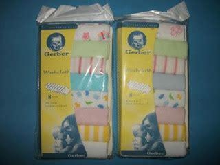 Supplier Grosir Kaos Kaki Jempol Seri Pastel Baby Yellow grosir perlengkapan dan baju bayi import branded grosir blanket bedong kaos kaki boneka