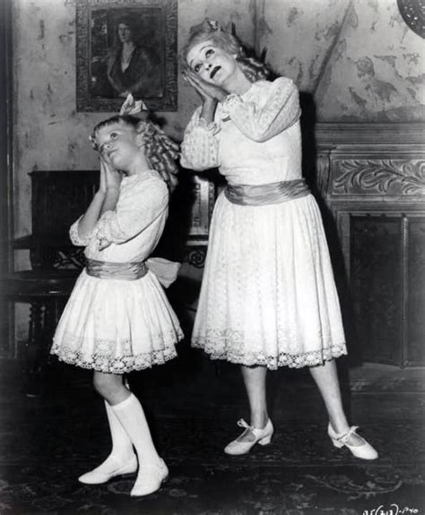 se filmer what ever happened to baby jane gratis whatever happened to baby jane clown pinterest